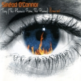 Sinead O'connor - Troy (the Phoenix From The Flame) Remixes (cd2) '2002
