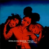 Dreams Come True - Love Unlimited '1996