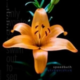 Kristin Hersh - Speedbath '2008
