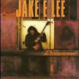 Jake E. Lee - Retraced '2005