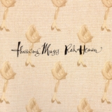Throwing Muses - Red Heaven '1992