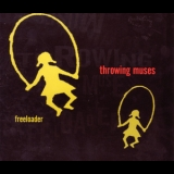 Throwing Muses - Freeloader '1997