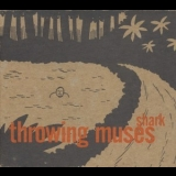 Throwing Muses - Shark '1996