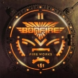 Bonfire - Fire Works '1987