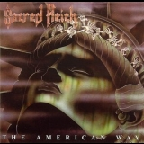 Sacred Reich - The American Way '1990
