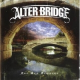 Alter Bridge - One Day Remains '2004