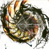 Vintersorg - Visions From The Spiral Generator '2002