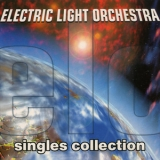 Electric Light Orchestra - Singles Collection '1995