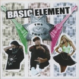Basic Element - The Truth '2008