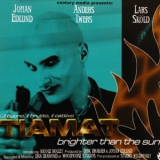 Tiamat - Brighter Than The Sun '1999