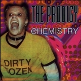 Prodigy, The - Chemistry (Live in London) '1997