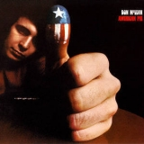Don Mclean - American Pie (with bonus tracks) '1971