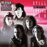 Scorpions - Still Loving You '1992