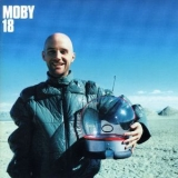 Moby - 18 '2002