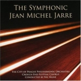 Jean-michel Jarre - The Symphonic (cd_1) '2006