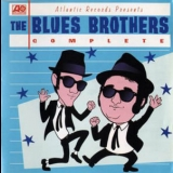 Blues Brothers, The - The Blues Brothers Complete (CD2) '1998