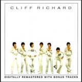 Cliff Richard - Every Face Tells A Story '1977