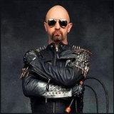 Halford - Russian Fan Club CD '2009