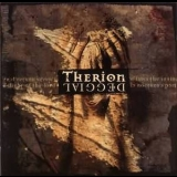 Therion - Deggial (Japanese Edition) '2000