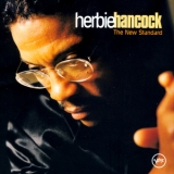Herbie Hancock - The New Standard '1996