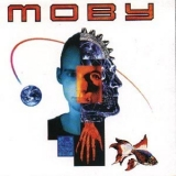 Moby - Moby '1992