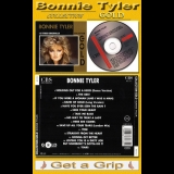 Bonnie Tyler - Collection Gold '1990