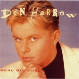 Den Harrow - Real Big Love '2001