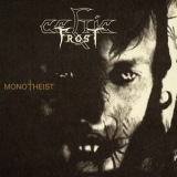 Celtic Frost - Monotheist '2006