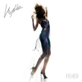 Kylie Minogue - Fever (Special Edition) (2CD) '2002