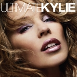 Kylie Minogue - Ultimate Kylie - Greatest Hits (2CD) '2004