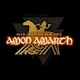 Amon Amarth - With Oden On Our Side (Bonus CD) '2006