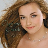 Charlotte Church - Enchantment '2001