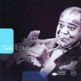 Louis Armstrong - Selection Of (CD1) '1996