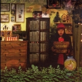 Badly Drawn Boy - One Plus One Is One '2004