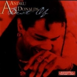 Andru Donalds - Best Of '2006