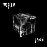 Slew, The (Kid Koala) - 100% '2009