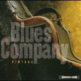 Blues Company - Vintage '1995