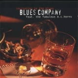 Blues Company - Invitation To The Blues '2000
