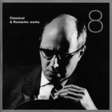 Mstislav Rostropovich - The Russian Years (CD8) '1997