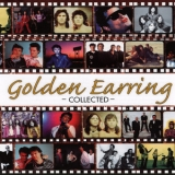 Golden Earring - Collected (CD3) '2009