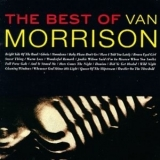 Van Morrison - The Best Of Van Morrison (2CD)(remastered) '1990