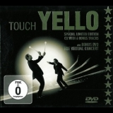 Yello - Touch Yello (Deluxe Edition) '2009