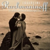 Various Artists - Essential Rachmaninov (CD2) '2002