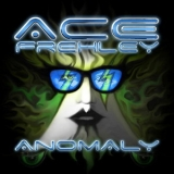 Ace Frehley - Anomaly '2009