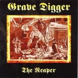 Grave Digger - The Reaper '1993