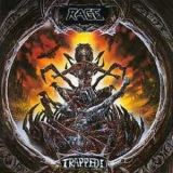 Rage - Trapped! (Remastered) '1992