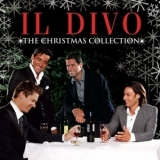 Il Divo - The Christmas Collection '2005