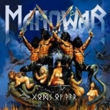 Manowar - Gods Of War '2007