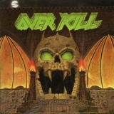 Overkill - The Years of Decay '1989