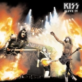 Kiss - Alive - The Millenium Concert (BB Special) '2000